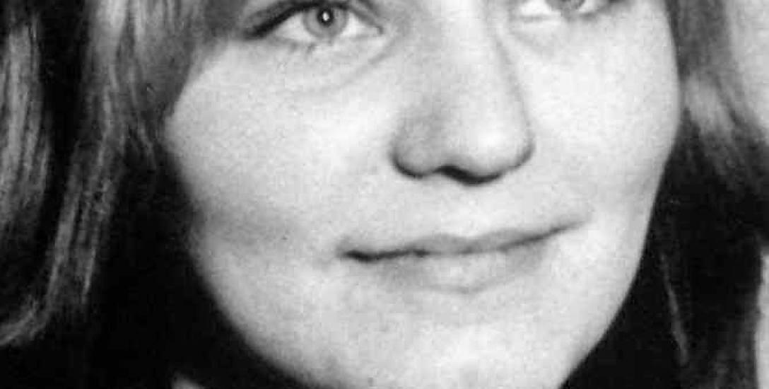 Ewa Zagrodzińska mieszkała w Siemianowicach przy ulicy Komuny Paryskiej, a potem Kołłątaja. Zmarła w wieku 23 lat.