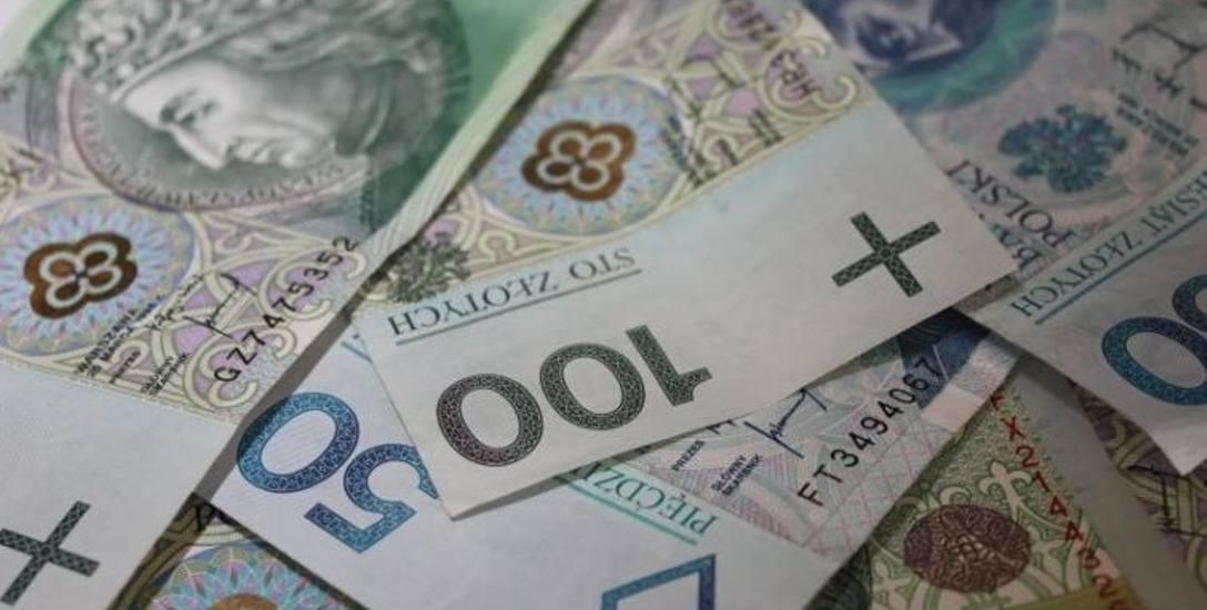 W Słupsku budżet obywatelski zastąpi budżet partycypacyjny