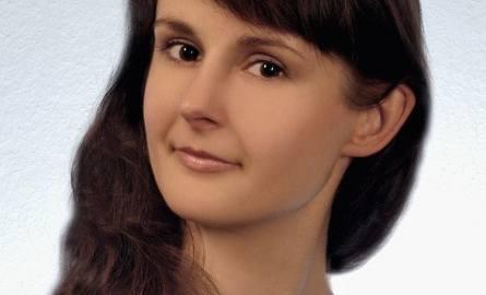 Rzecznikiem Praw Pasażera Kolei została Joanna Marcinkowska. Została powołana na 5-letnią kadencję. Wcześniej była zatrudniona w Urzędzie Transportu