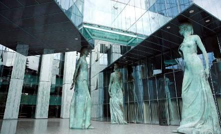 Trybunał Sprawiedliwości UE zawiesił stosowanie przepisów dot. wieku emerytalnego sędziów. Możliwa kolejna nowelizacja ustawy o SN