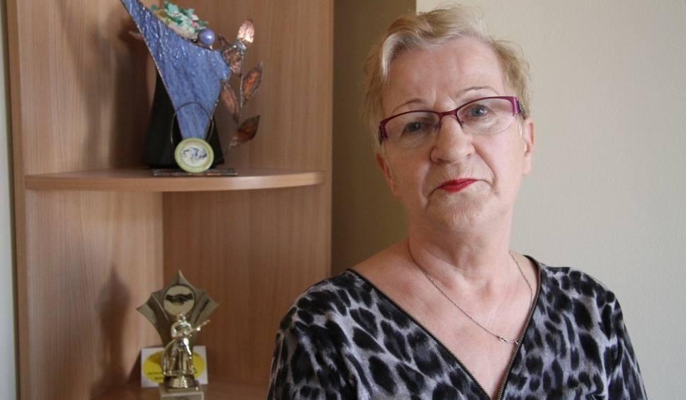 Film do artykułu: Przewodnicząca Rady Gminy Sitkówka-Nowiny złamała prawo? Wójt złożył skargę