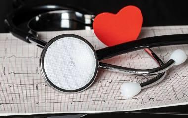 Zobaczcie TOP 20 najlepszych kardiologów w Śląskiem wg. portalu Znany lekarz.Przeglądajcie kolejne zdjęcia