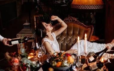 """""""Weranda Wedding Day"""" 2019. Kameralne targi ślubne w klimatycznej restauracji nad Jeziorem Miedwie już w sobotę!"""