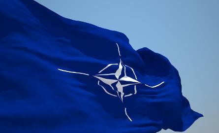 Trudna droga od Układu Warszawskiego do NATO