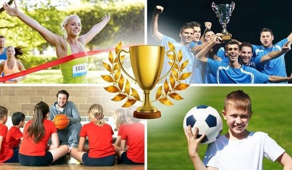 Film do artykułu: SPORTOWIEC ROKU 2019 | Wybraliśmy najpopularniejszych juniorów, sportowców, trenerów i drużyny!
