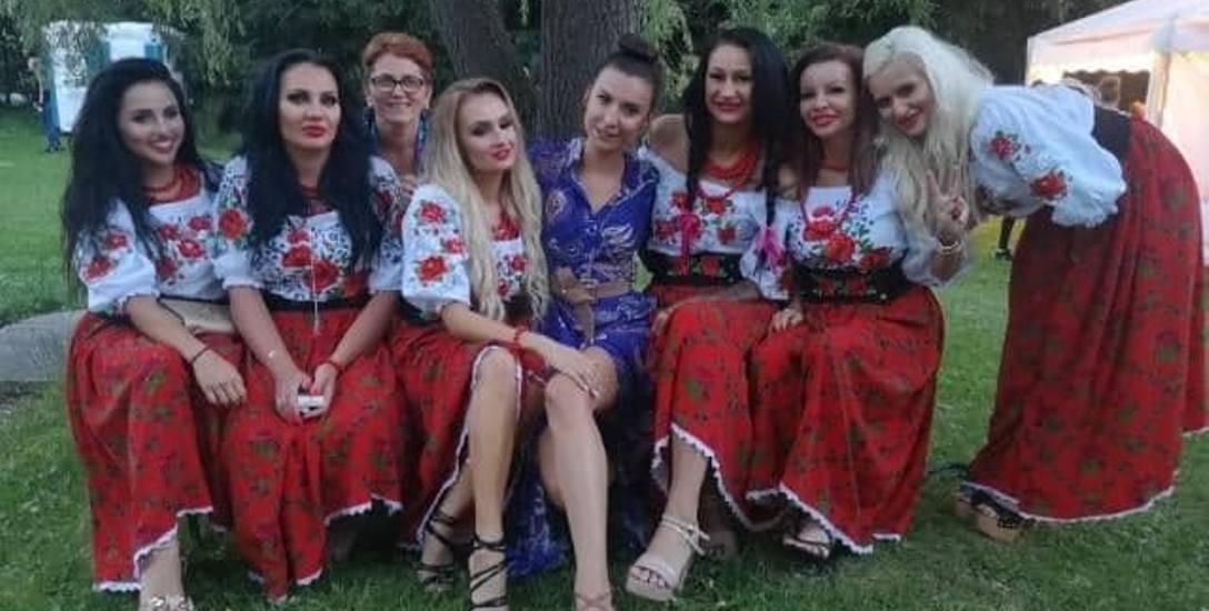 Iwona Okrąglińska: radna gwiazdą TV. Wystąpi w reality show!