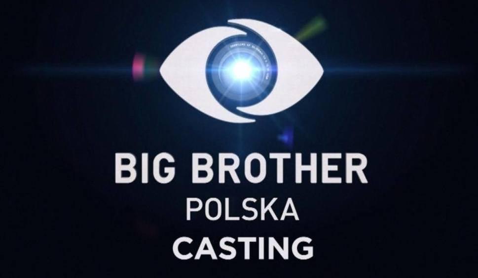 Film do artykułu: Big Brother powrócił. Gdzie oglądać go online i w telewizji? [UCZESTNICY, STREAM - 19.03.2019]