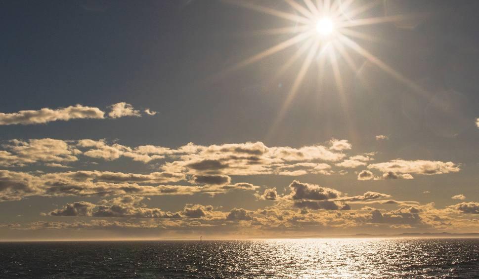 Film do artykułu: Prognoza pogody na czerwiec od IMGW. W Lubuskiem najprawdopodobniej będzie gorąco. Prognozuje się wysokie temperatury