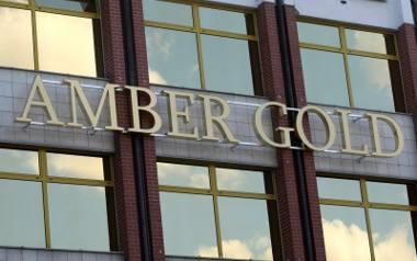 Amber Gold. Bliski finał najgłośniejszej afery ostatnich lat