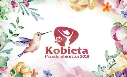 Kobieta Przedsiębiorcza 2018. Zgłoś kandydatki do prestiżowego tytułu!