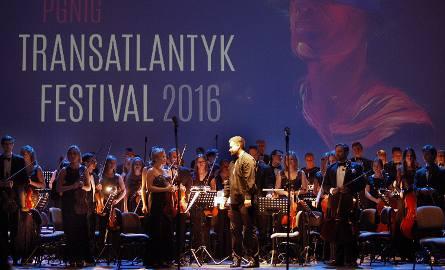 Transatlantyk 2017 w Łodzi. Siła kobiet na festiwalu