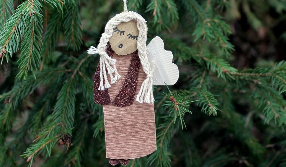 życzenia Na święta Bożego Narodzenia Najpiękniejsze