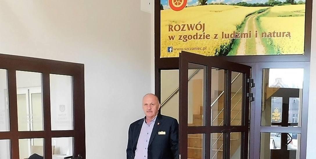 Duży pieniężny zastrzyk na przedszkola. Co zmieni się w placówkach w Szczańcu i Smardzewie?
