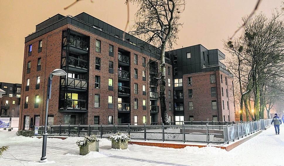 Film do artykułu: Mieszkanie Plus, Funduszu Mieszkań na Wynajem. Padają kolejne programy zakładające że państwo stworzy zasób tanich mieszkań na wynajem