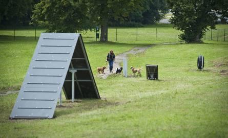 """Czytelniczka przypomina też właścicielom psów: - Pilnujmy, by się nie """"awanturowały"""""""