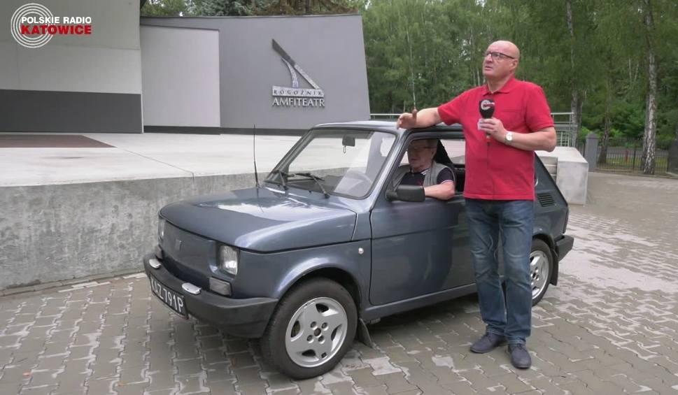 Film do artykułu: Trójwymiarowa prognoza Radia Katowice - jaki będzie pierwszy weekend września? WIDEO
