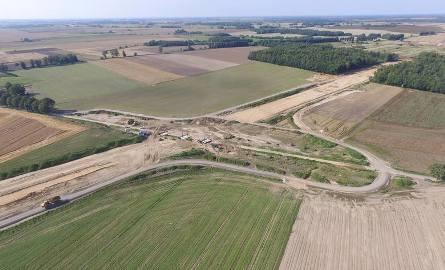 Kiedy droga S6 Słupsk-Gdańsk? Minister: chcemy jak najszybciej