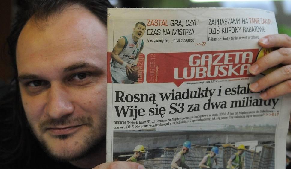 Film do artykułu: Kto wygra mecz? Truly.work Stal! Kto? Truly.work Stal! - czy tak będzie teraz wyglądał doping na żużlu w Gorzowie?