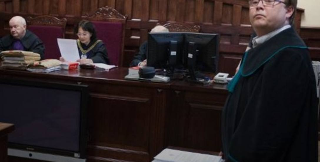 Adwokat Magdy Gessler Tomasz Jędrzejczak wygrał apelację. Sąd uznał, że Gessler miała prawo do wyrażenia opinii na temat swojego pobytu w hotelu w Dolinie