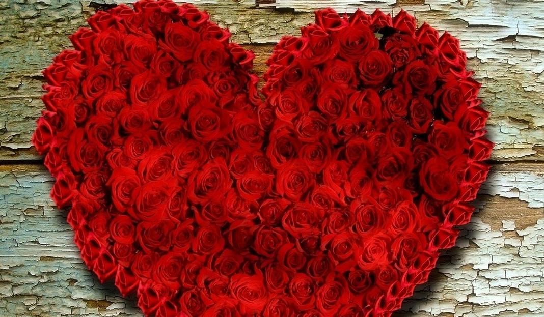 życzenia Walentynkowe: Walentynki. Wierszyki Na Walentynki. Życzenia Walentynkowe