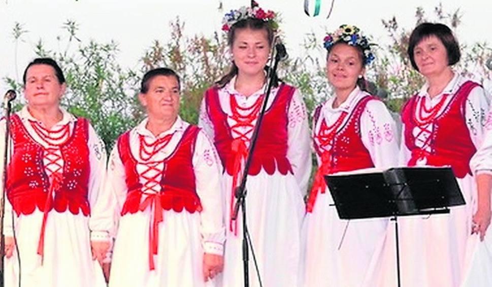Film do artykułu: Apele, patriotyczne śpiewy. Majówka w Tarnobrzegu i regionie