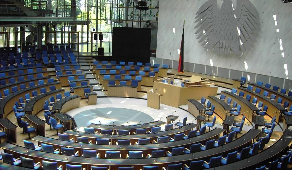 Film do artykułu: Opolanie też mogą wybierać Bundestag