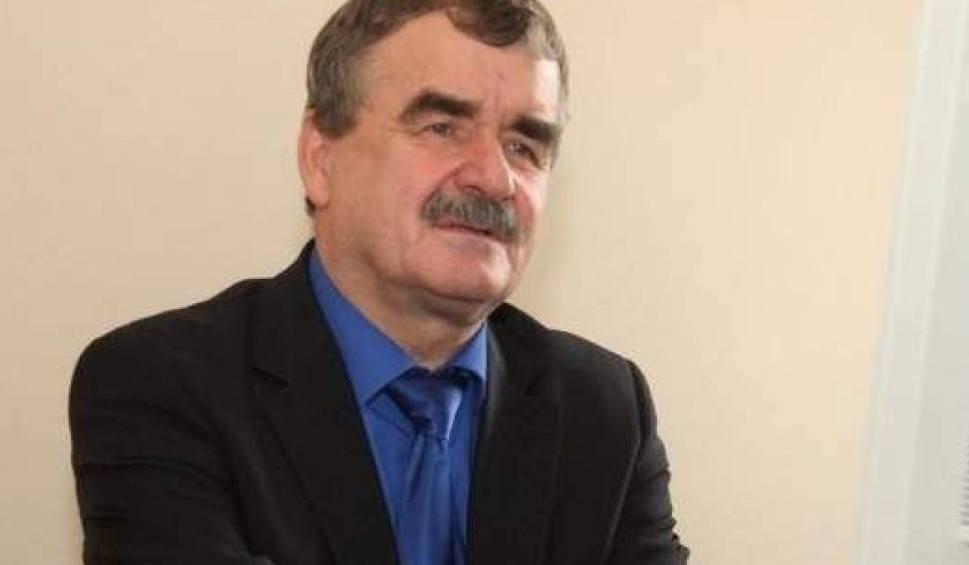 Film do artykułu: Referendum w Kielcach się odbędzie. Komisarz wyborczy wyznaczył datę