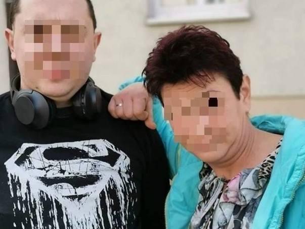 """Patostreamerzy pod sąd, bo mieli chwalić zabójstwo prezydenta. Nawet rok więzienia grozi 26-letniemu Danielowi Z. """"Magical"""" i jego matce"""