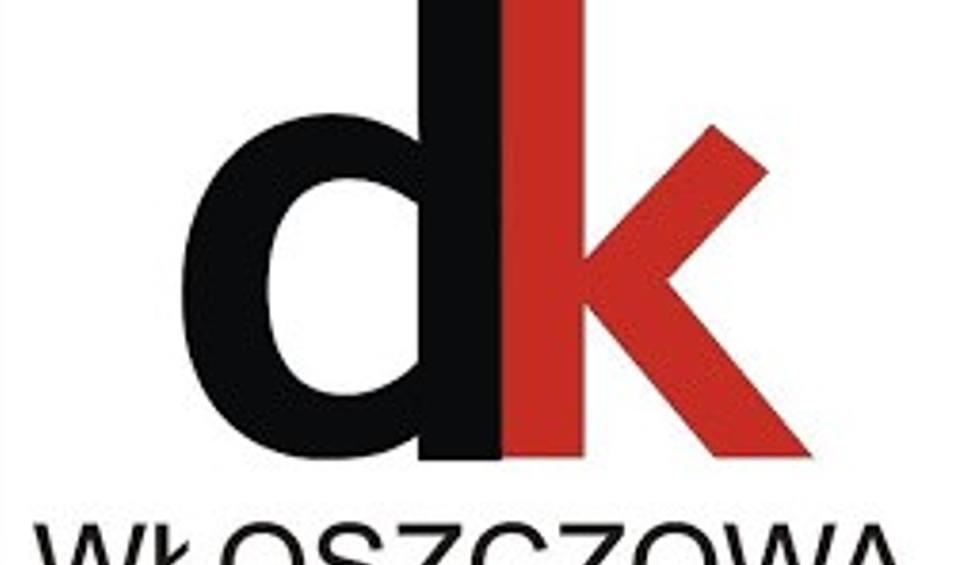 Film do artykułu: Gmina Włoszczowa chce połączyć dwa Domy Kultury. Będzie nowe stanowisko wicedyrektora?