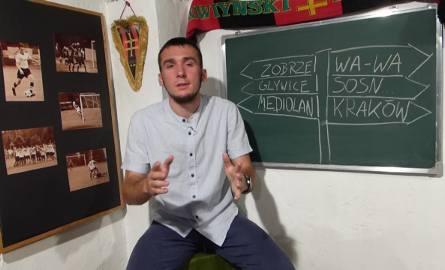 Grzegorz Buchalik