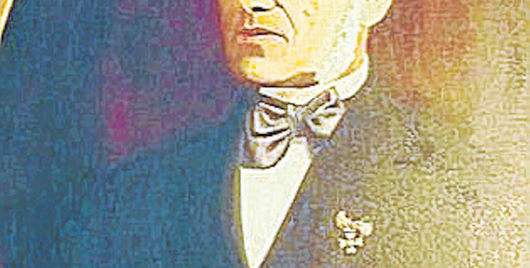 Gustaw Becker stworzył przemysł zegarowy w Świdnicy