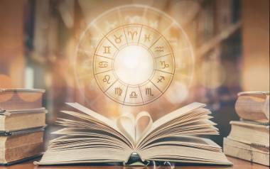 waga charakterystyka znaku zodiaku jaka jest zodiakalna waga Waga znak zodiaku cechy charakteru zodiakalna waga jaka jest