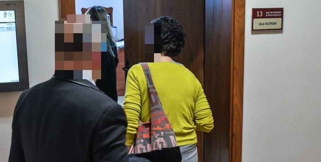 """Kierowca został skazany za potrącenie pasażerki tramwaju, bo zdaniem sędzi """"nie zachował szczególnej ostrożności"""""""