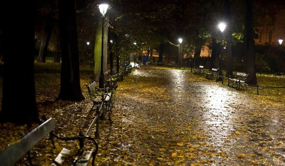 Film do artykułu: Pogoda na środę, 21 listopada. Dzień z opadami na zachodzie i południu