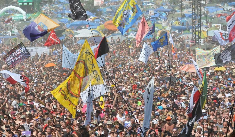 """Film do artykułu: Prokuratura umorzyła śledztwo w sprawie Przystanków Woodstock. Brak znamion przestępstwa. Śledztwo """"skomplikowane i wielowątkowe"""""""
