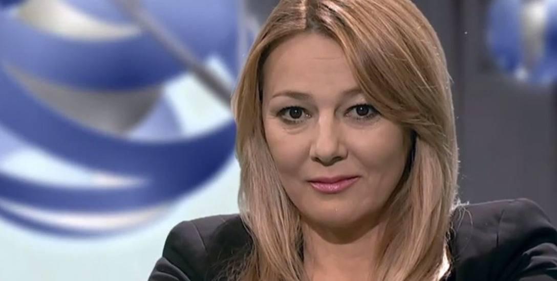 Katarzyna Kwiatkowska: Czasem trudno jest mi pójść na kompromis
