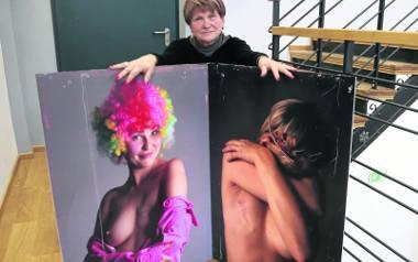 Rak piersi. Jak z nim walczyć – bezpłatne badania mammograficzne co dwa lata przysługują kobietom w wieku 50 – 69 lat. W tej grupie wiekowej nowotwór
