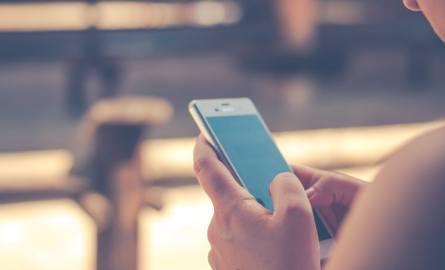 Smartfon do 500 zł 2019