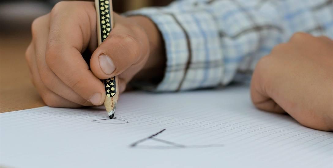 Więcej przedszkoli, więcej etatów - takie są dane o reformie edukacji