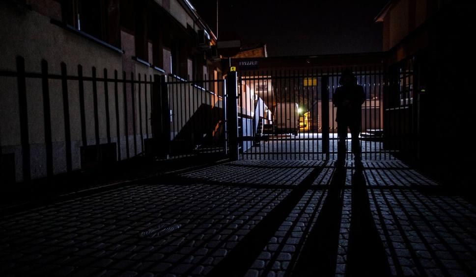 Film do artykułu: Najniebezpieczniejsze dzielnice Łodzi RANKING wg mieszkańców miasta. Które dzielnice Łodzi są niebezpieczne? Sprawdź
