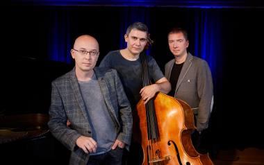 Marcin Wasilewski Trio rozpocznie swoją jubileuszową trasę w Szczecinie [ROZMOWA]