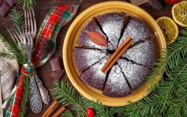 Zobacz sprawdzone przepisy na świąteczne ciasta naszych Czytelników.