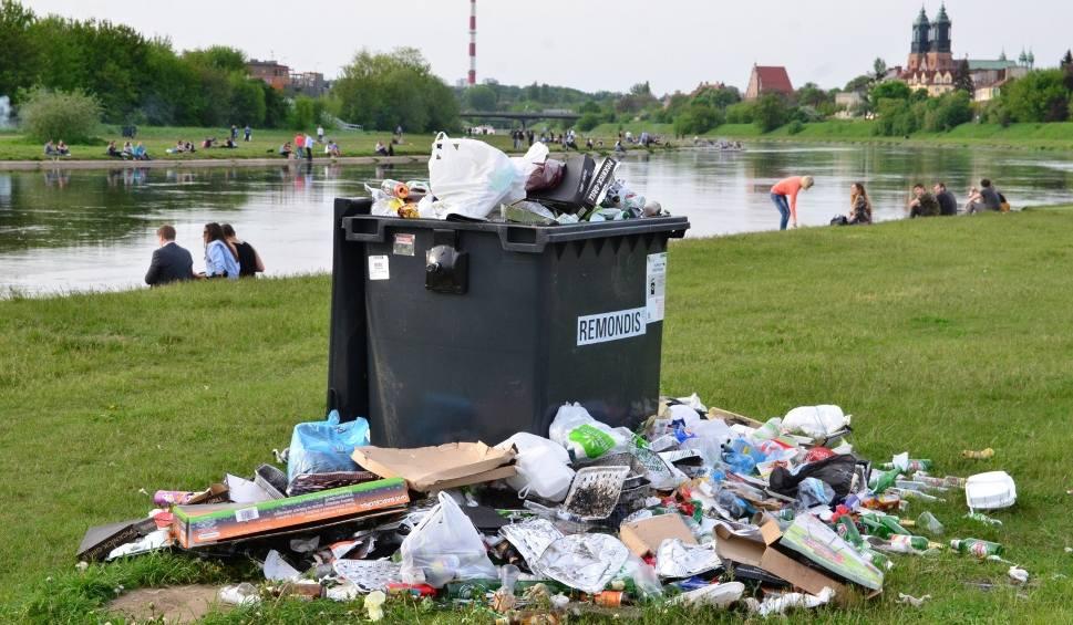 Film do artykułu: Zero waste. Jak wytwarzać mniej odpadów i dlaczego warto kupować mniej?