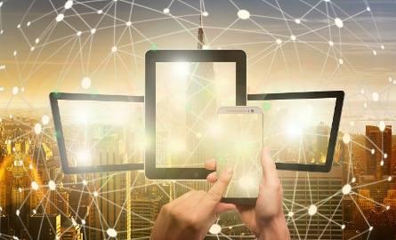 Dlaczego sieć 5G spędza sen z powiek służbom Zachodu