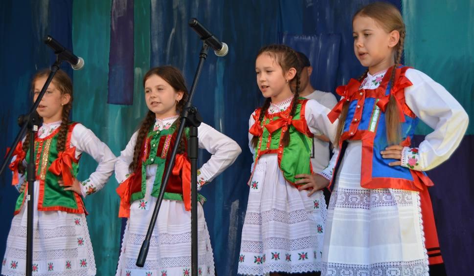 Film do artykułu: Nowogród. 28. Ogólnopolskie Dni Kultury Kurpiowskiej. 20.06.2021 r.  Zdjęcia, wideo
