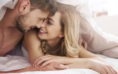 Seksualne menu. W jaki sposób to, co jemy, ma wpływ na nasze życie seksualne?