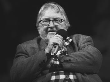 Kazimierz Kutz nie żyje. Odszedł wielki Ślązak i wybitny reżyser