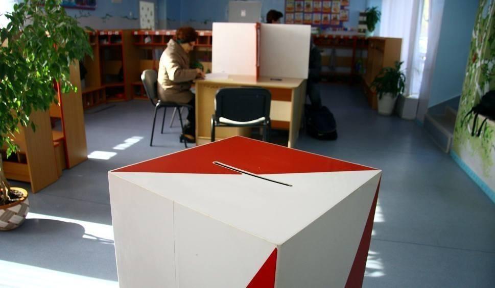 Film do artykułu: Wyniki wyborów samorządowych 2018 w Tymbarku. Kto dostanie się do Rady Gminy Tymbark?