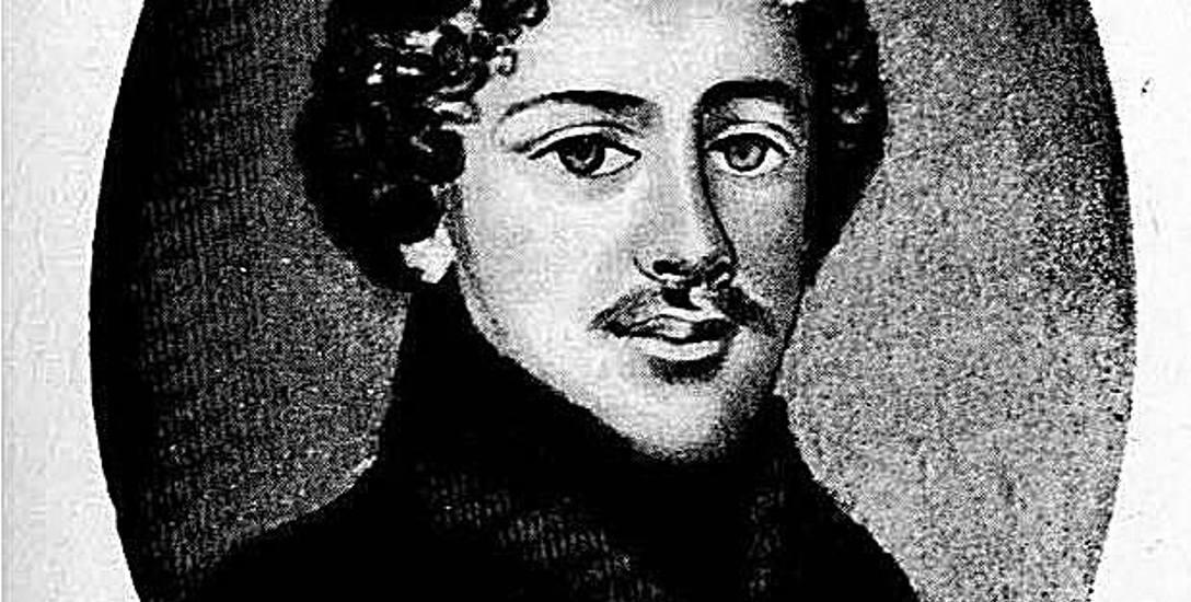"""Feliks Lachowicz, założyciel tajnej organizacji """"Zgodni Bracia"""" i """"Zorzanie"""", aresztowany w 1825 r. w Wilnie, był młodszym bratem Ludwika Lachowicza,"""