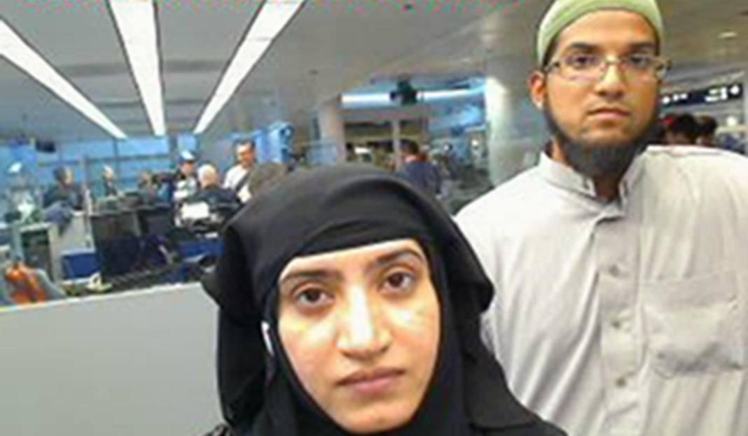 17-letnia córka umawia się z muzułmaninembloki randkowe AdSense
